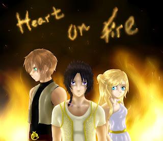http://1.bp.blogspot.com/-TkjW3I2elZI/UjRThmIAZDI/AAAAAAAAA40/_tjyy0idFhs/s938/heart%2Bon%2Bfire.jpg