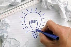 6 Claves para Emprender y Pasos para Crear Empresas Exitosas