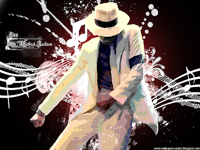 michael jackson wallpaper moonwalk