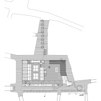18-Inca-Public-Market-by-Charmaine-Lay-and-Carles-Muro