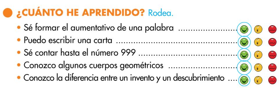 http://www.primerodecarlos.com/SEGUNDO_PRIMARIA/marzo/Unidad5/evaluacion/autoevaluacion.swf