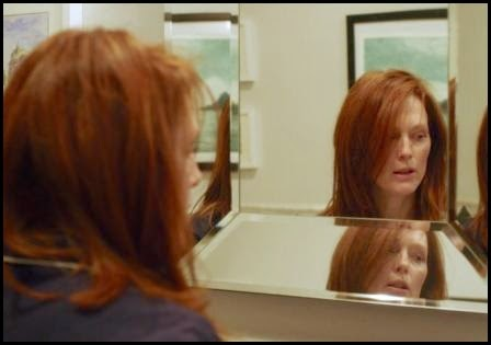 Siempre Alice (Richard Glatzer y Wash Westmoreland, 2014)