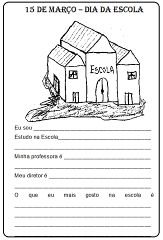 Sandra de marco - 3 part 7