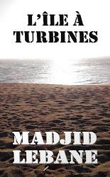 L'ile à turbines