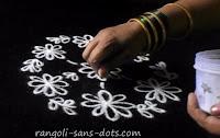 Sankranti-muggulu-0712ad.jpg