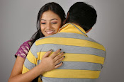 Mudduga Movie Lead Pair Photo Shoot-thumbnail-1