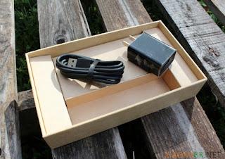 Comprar cabo USB Xiaomi
