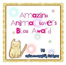 Award Berry