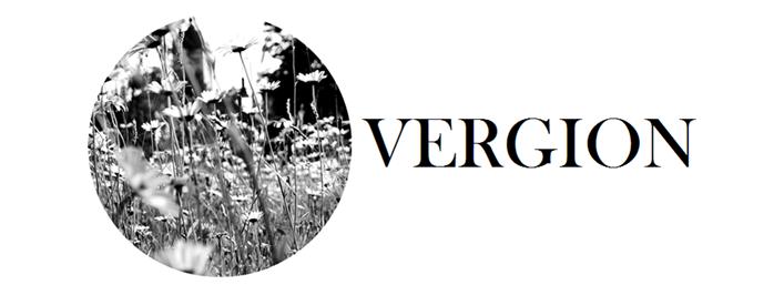 VERGION