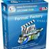 FormatFactory 3.1 Final