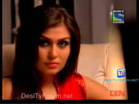anamika 17th may 2013 anamika is a very famous tv drama serials watch