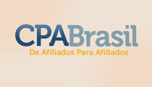 cpa brasil