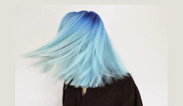 blue hair, hair, blue, ombre, dyed hair, blue dyed hair, short hair, hair porn, hairography, 髪の毛, 青, 青い, 青色, 染めてる髪の毛, 短い髪の毛, ショートヘア, ヘア, ヘアスタイル, エラショック, ファッション, ファッションブログ, ファッションブロガー, オーストラリア, シドニー, インスピレーション