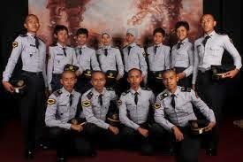 Daftar sekolah kedinasan di Indonesia terbaru