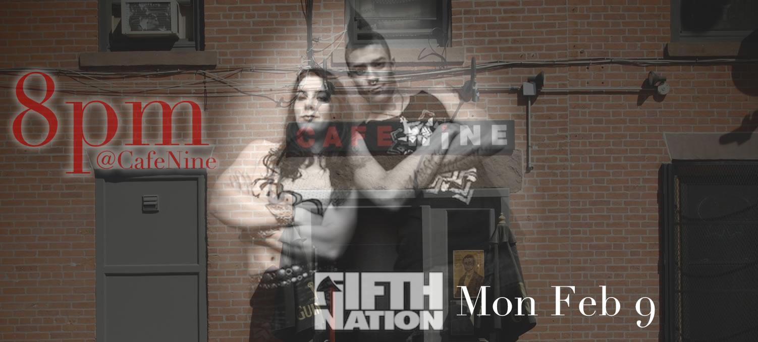 http://www.fifthnationmusic.com/