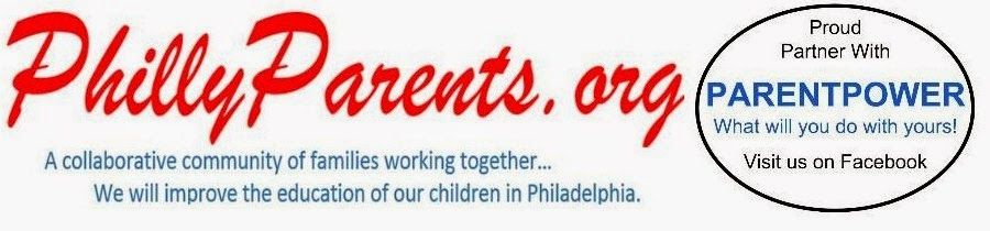PhillyParents.org
