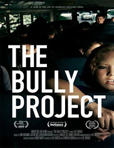 The bully project (Bullying) (2011) Online
