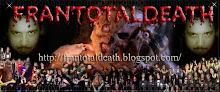 Fran Total Death