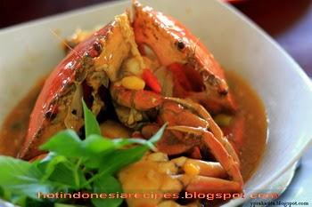 Kepiting-Asam-Pedas-(HIR)