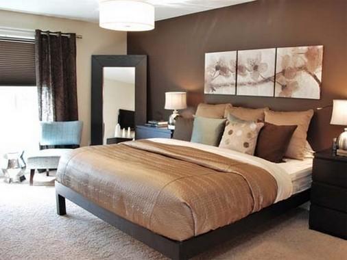 Catálogo de muebles por estilos Portobellostreet  - fotos muebles de dormitorio