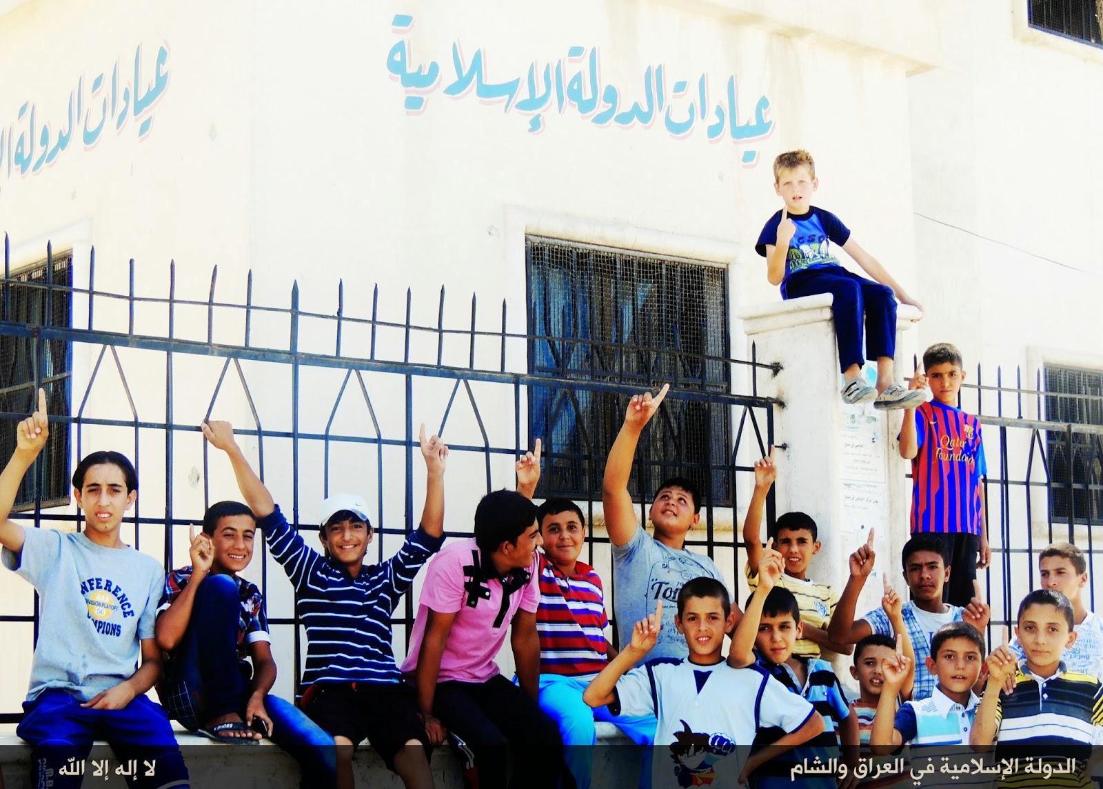 Món àrab islam islàmic musulmans Pròxim Orient golf Pèrsic Iraq Bagdad Nínive assiris xiïtes sunnites islamistes Al-Qaida Mossul Alcorà