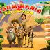 Farm Mania 3 Hot Vacation Mini Game PC Full Version