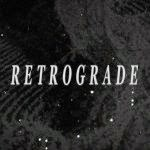 nick wnorowski x retrograde ©