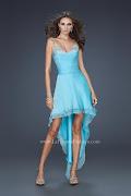 Si en tu closet aun no cuentas con un vestido de noche como estos puedes ir . noche