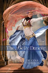 The Belly Dancer (trade paperback)