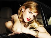 New Emma Watson Photos emma watson