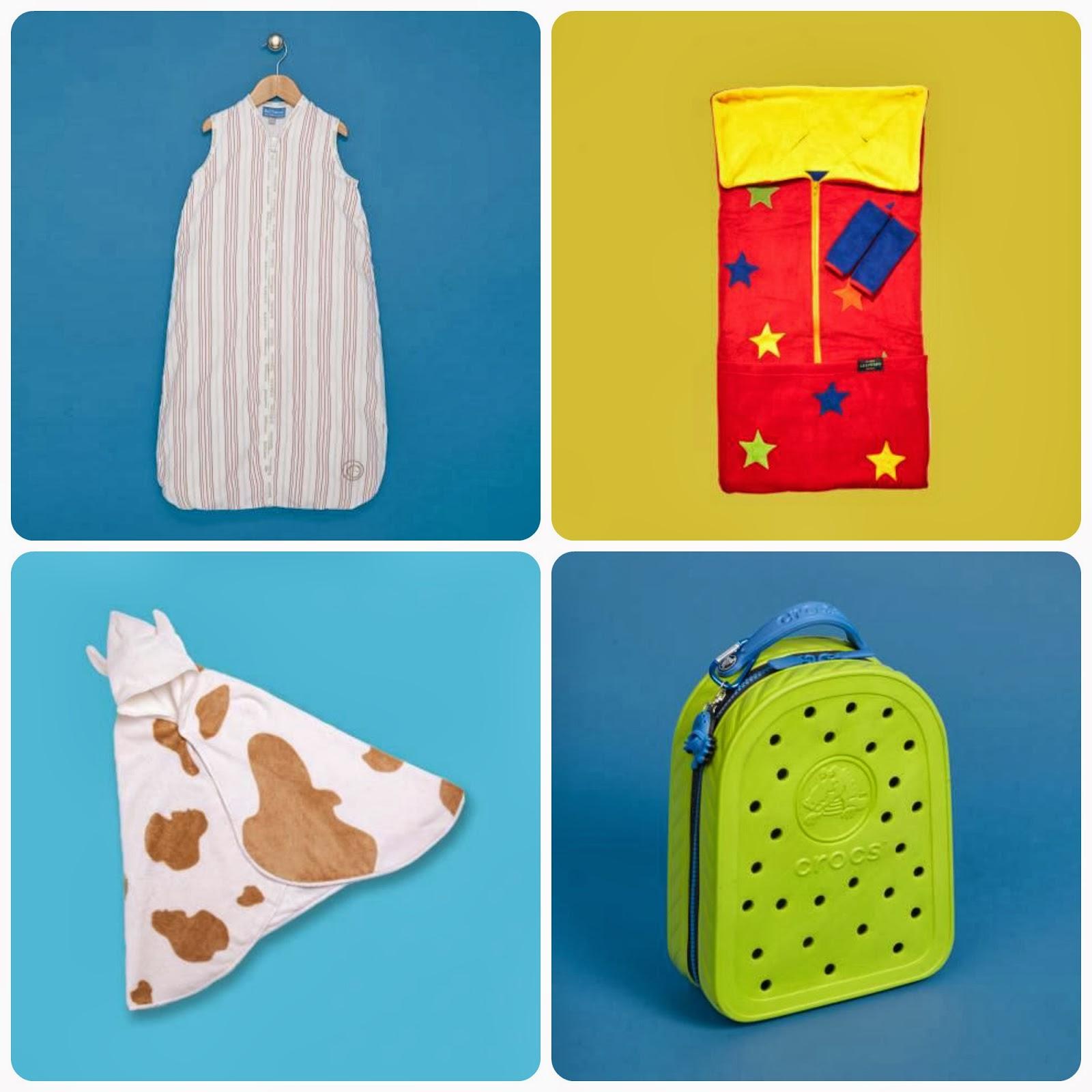 Wauwaa Current Sales Bubbaroo Cozyosko Cuddledry Crocs