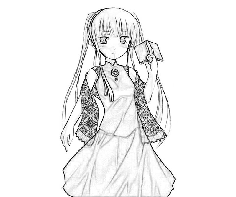 shinku-note-coloring-pages