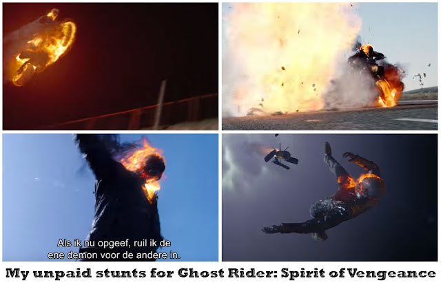 Nonton Ghost Rider (2007) Film Streaming Download