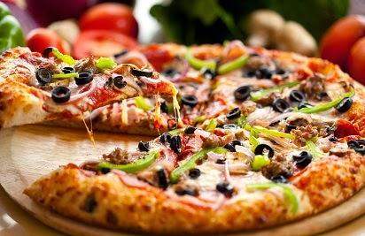 Resep Makanan, resep kulit pizza, resep adonan pizza, resep pizza hut, resep pizza sederhana, resep bakso, resep burger, resep pizza keju, resep pizza mini,
