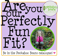 Be in the PB catalogue!