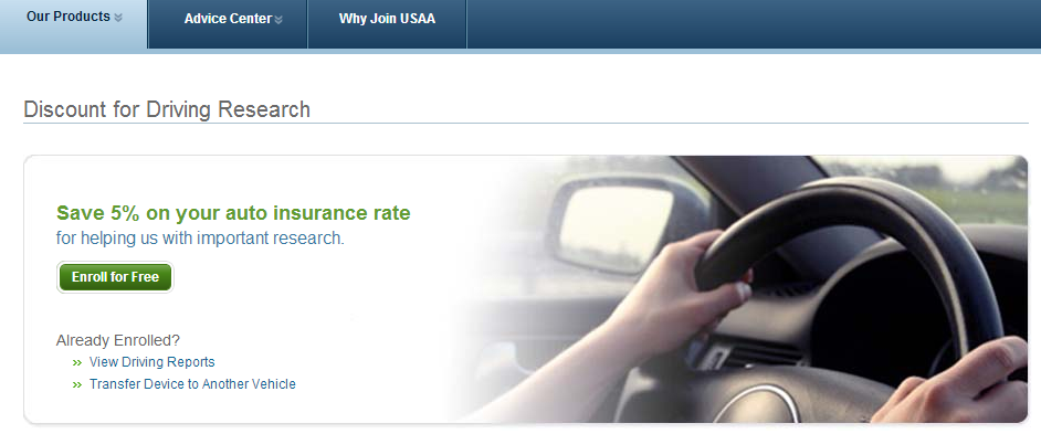 Usaa Full Coverage Car Insurance