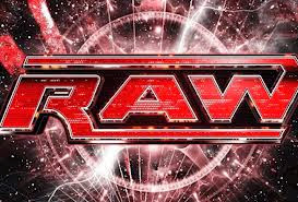 WWE Raw 18/11/2013 Results