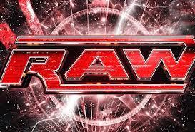 WWE Raw 21/10/2013