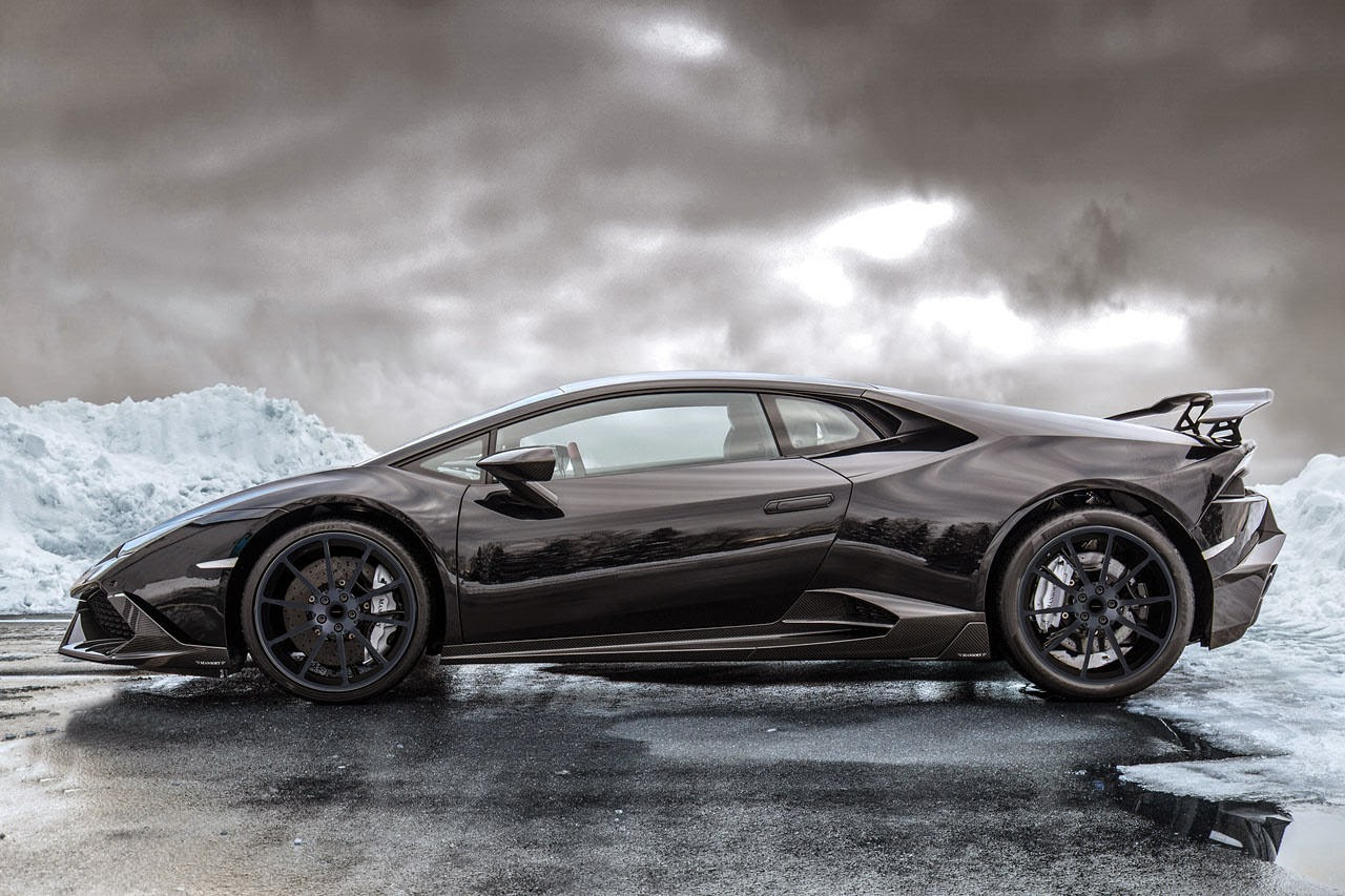 lamborghini huracan mansory 2015 car wallpaper hd car wallpaper hd. Black Bedroom Furniture Sets. Home Design Ideas