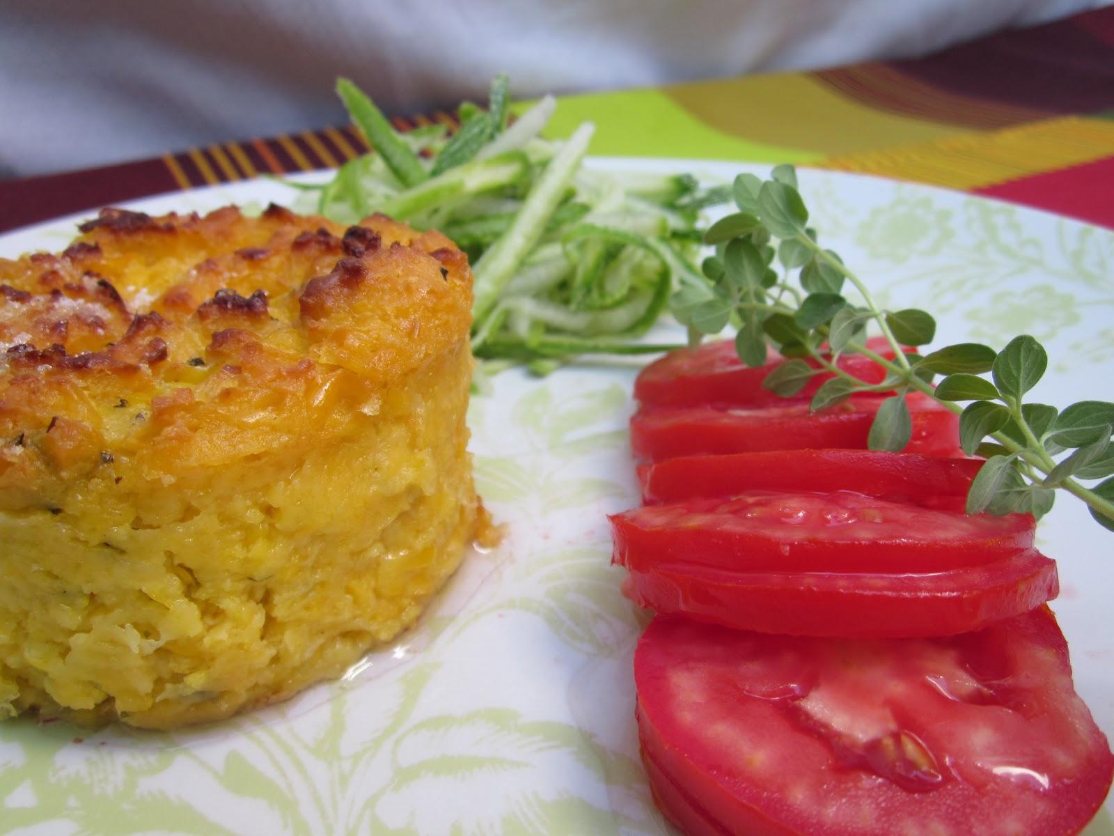 Cocina latinoamericana recetas con maiz cocinar en casa for Como cocinar mazorcas de maiz