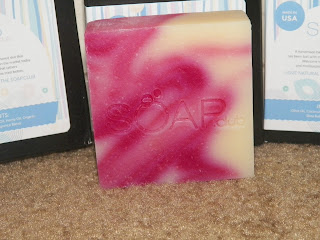 Soap.Club_Natural_Handmade_Soap.jpg