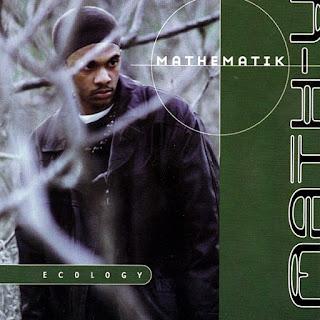 Mathematik - Ecology (1999) (Canadá)