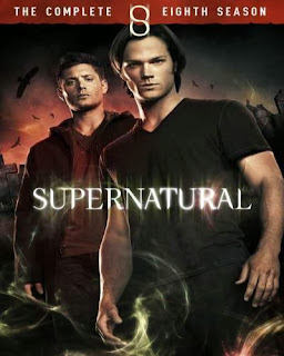 Watch full movie image SUPERNATURAL 8 (2013) free online