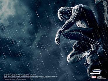 #10 Spider-man Wallpaper