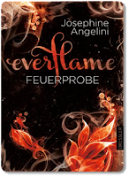 http://readingtidbits.blogspot.de/2014/09/rezension-everflame-feuerprobe-von.html