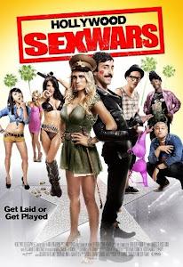 Hollywood Sex Wars kostenlos anschauen