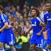 Chelsea 3 – 1 Sunderland, Highlights Video Premier League