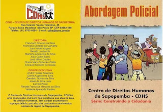 https://www.dropbox.com/s/7hq6ot5hcpgsfrh/cartilha_abordagem_pol_cdhs.pdf