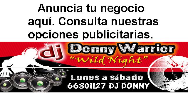 ANUNCIATE EN GRANDE COMO LOS GRANDES66301127