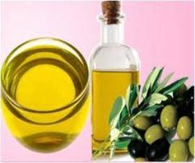 7 Manfa'at Minyak Zaitun Untuk Kesehatan